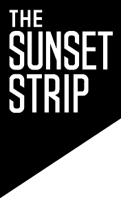 THE SUNSET STRIP BUSINESS ASSOCIATION