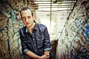 WOLFGANG GARTNER