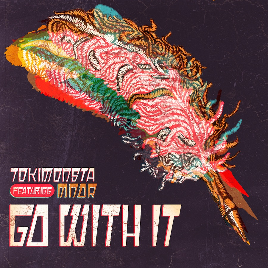 tokigowithit