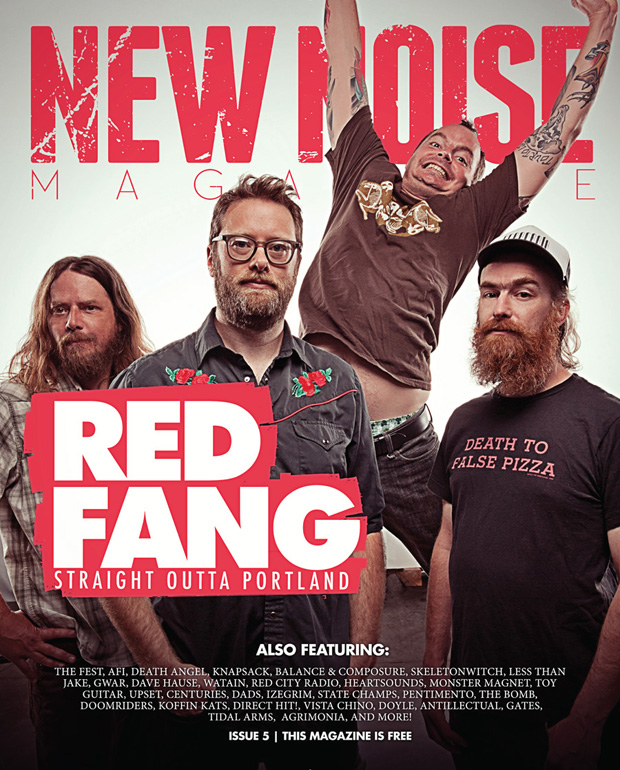New-Noise-Magazine-Issue-5-Red-Fang