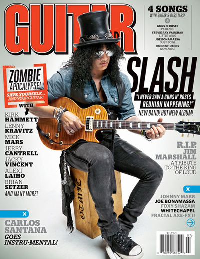 guitar-world-july-2012-slash-joe-bonamassa