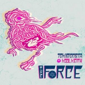 theforceep