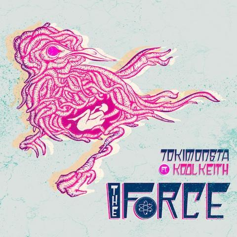 tokiforce