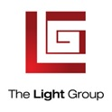 light group logo