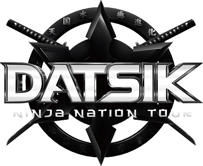 datsik_ninja_nation_tour_logo Small
