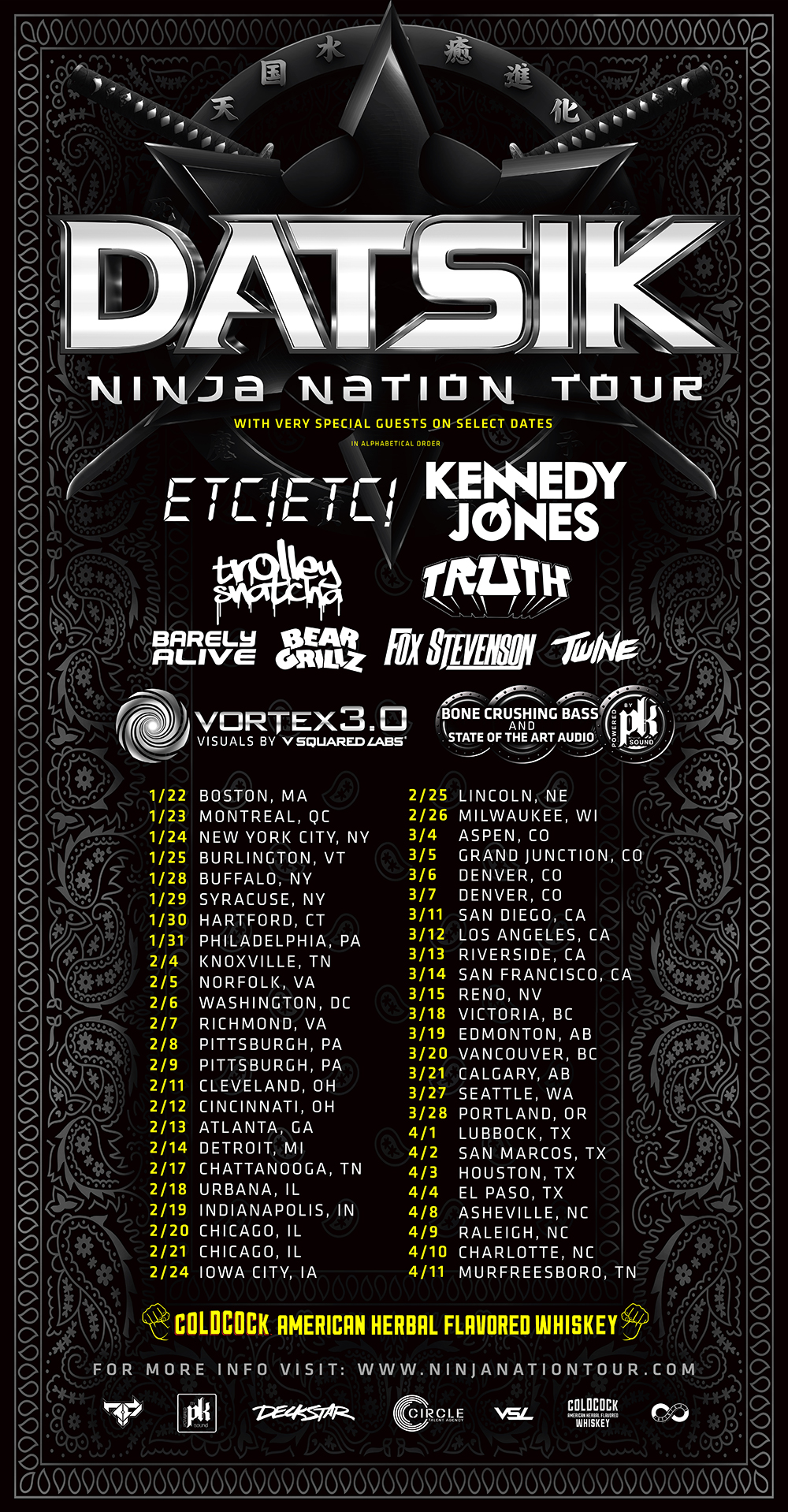 datsik_ninja_nation_tour_final_dates_added_1000px