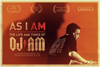 DJ AM Photo