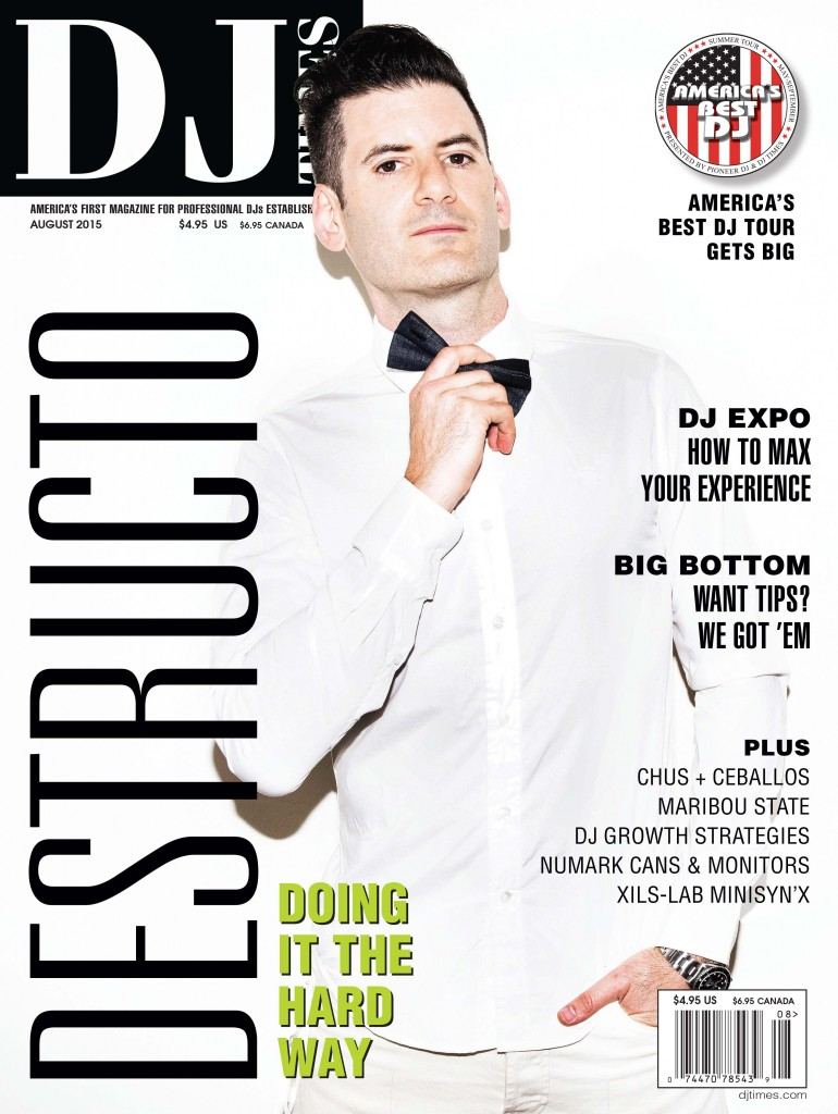 DJ Times Aug2015 cover