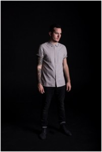 andrew bayer press photo _ small version